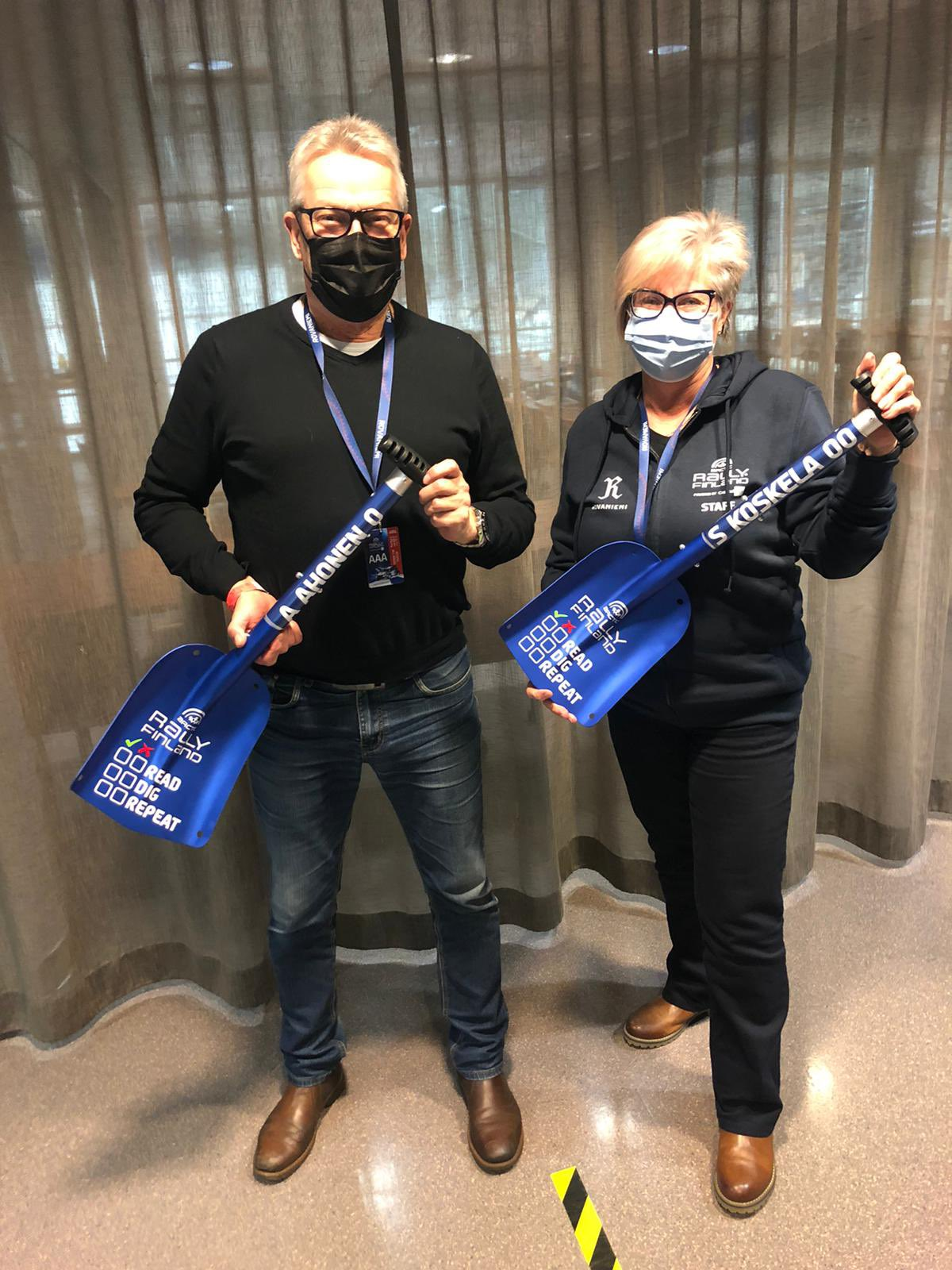 WRC: Arctic Rally Finland - Powered by CapitalBox [26-28 Febrero] - Página 2 EvAW6x6XMAsKpeu?format=jpg&name=large