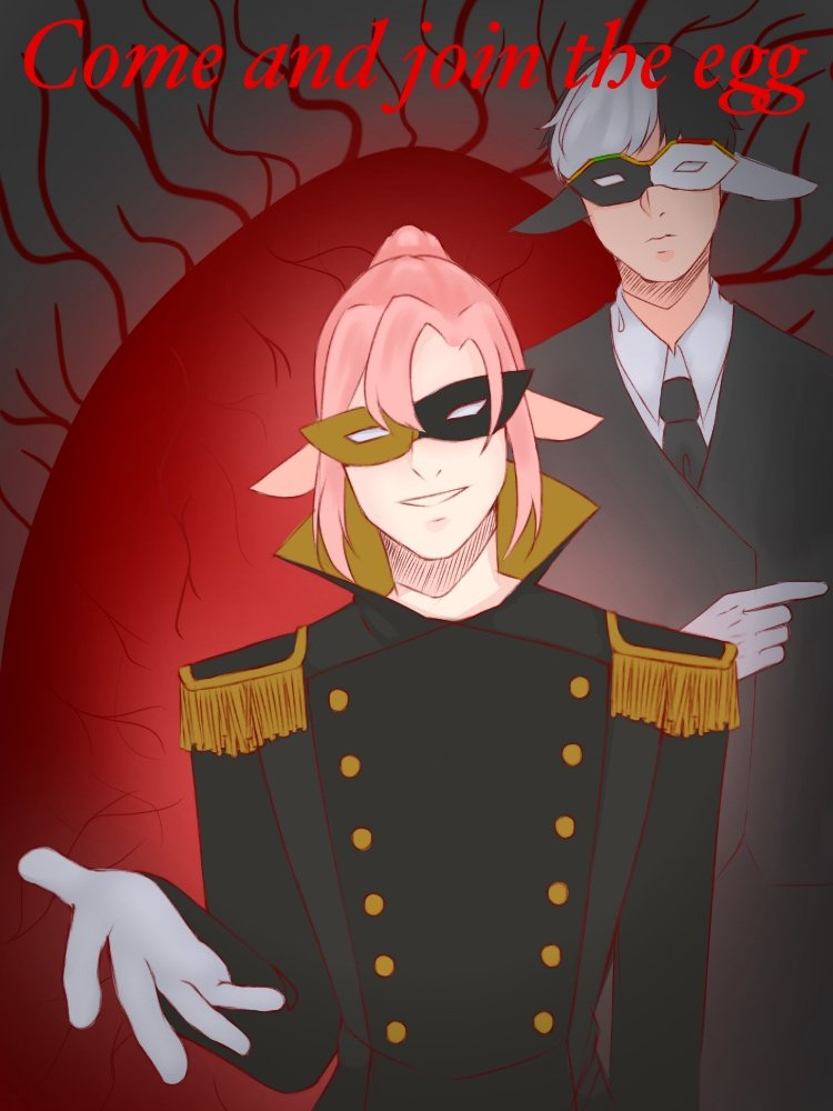 Sir Billiam and ranbutler fanart uwu first time drawing techno without his pig mask kinda feel like its missing T^T   Ignore : #technofanart #TalesFromTheSMPArt #TALESFROMTHESMPfanart #technoblade #ranboofanart #Ranboo