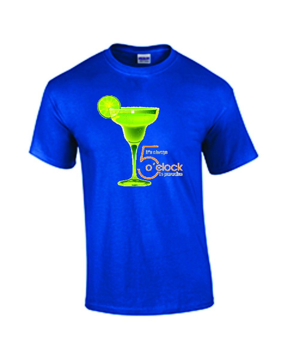 Happy National Tortilla Chip Day! Although we don't have a T-shirt Design of Tortillas, we do have a Margarita shirt. After all, Tortilla chips, salsa and a Margarita are a perfect pair! To see this shirt and more go to: https://t.co/8kKVdexmr5. Enjoy your day! https://t.co/2eNWFgrYe4
