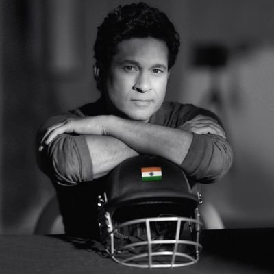 Most consistent 🔥 No more arguments !!!  #IndiavsEngland  @sachin_rt