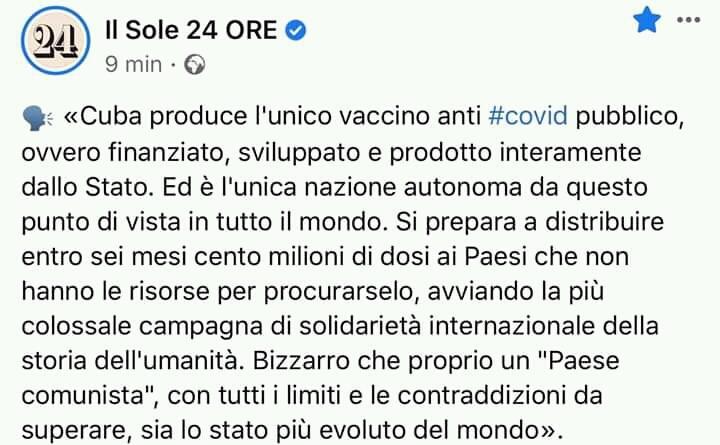 #vaccino