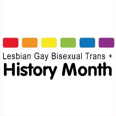 LGBT+ History Month: Why is the internet important for LGBT+ young people, and what can parents and carers do to help them stay safe?  #LGBTHM21