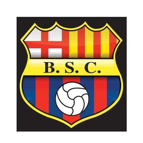 Tras semejantes ridículos vs PSG y Cádiz, el @FCBarcelona_es va ante Elche con: T. Stegen, Mingueza, Piqué, UMTITI, Alba, Pjanic, De Jong, Pedri, Messi, BRAITHWAITE y TRINCAO.   11 nefasto y con cara de Barcelona ecuatoriano.  Comenzamos 0-1 en el marcador. https://t.co/2DUQagAWTD