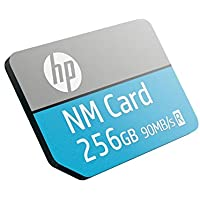 HP NM Card NM100 256 Go    #promo #promotion #petitprix
