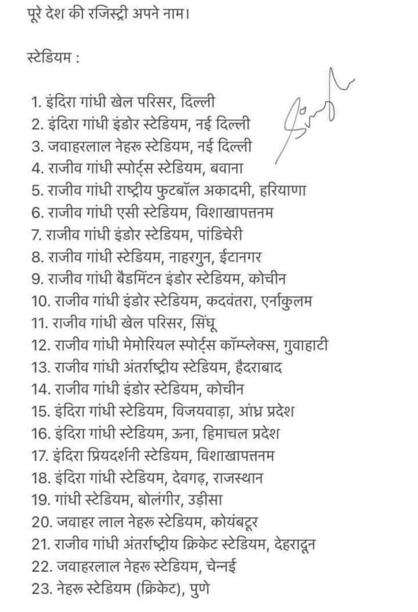 @INCChhattisgarh Kch yo shrm kro #Raipur  #Delhi  #CongressMuktBharat  #chmche #MoteraCricketStadium  #ShameOnYoucongress  #IndiaWithModi  #NarendraModiStadium