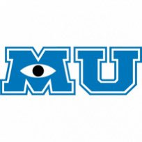 Honored and blessed to receive an offer from Monsters University🙏 #D1 #MU #nevergiveup #dreamcollege