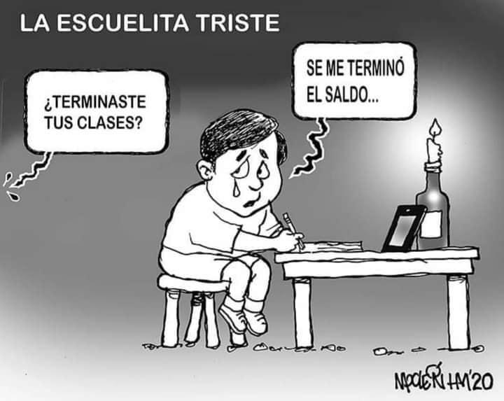 Miles de millones en prestamos y nunca le dieron solución a la Educación. #DondeEstaElDinero @DrGiammattei