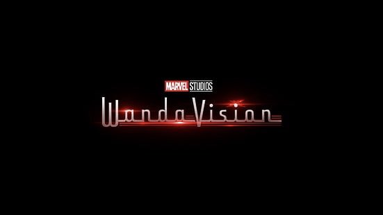 THIS MULTIVERSE TRILOGY IS GONNA BE SOOO..THE ABSOLUTE COLLAPSE OH MY HOD #SpiderManNoWayHome #WandaVision