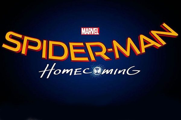 2017: Spider-Man Homecoming 2019: Spider-Man Far From Home 2021: Spider-Man No Way Home #SpiderMan3