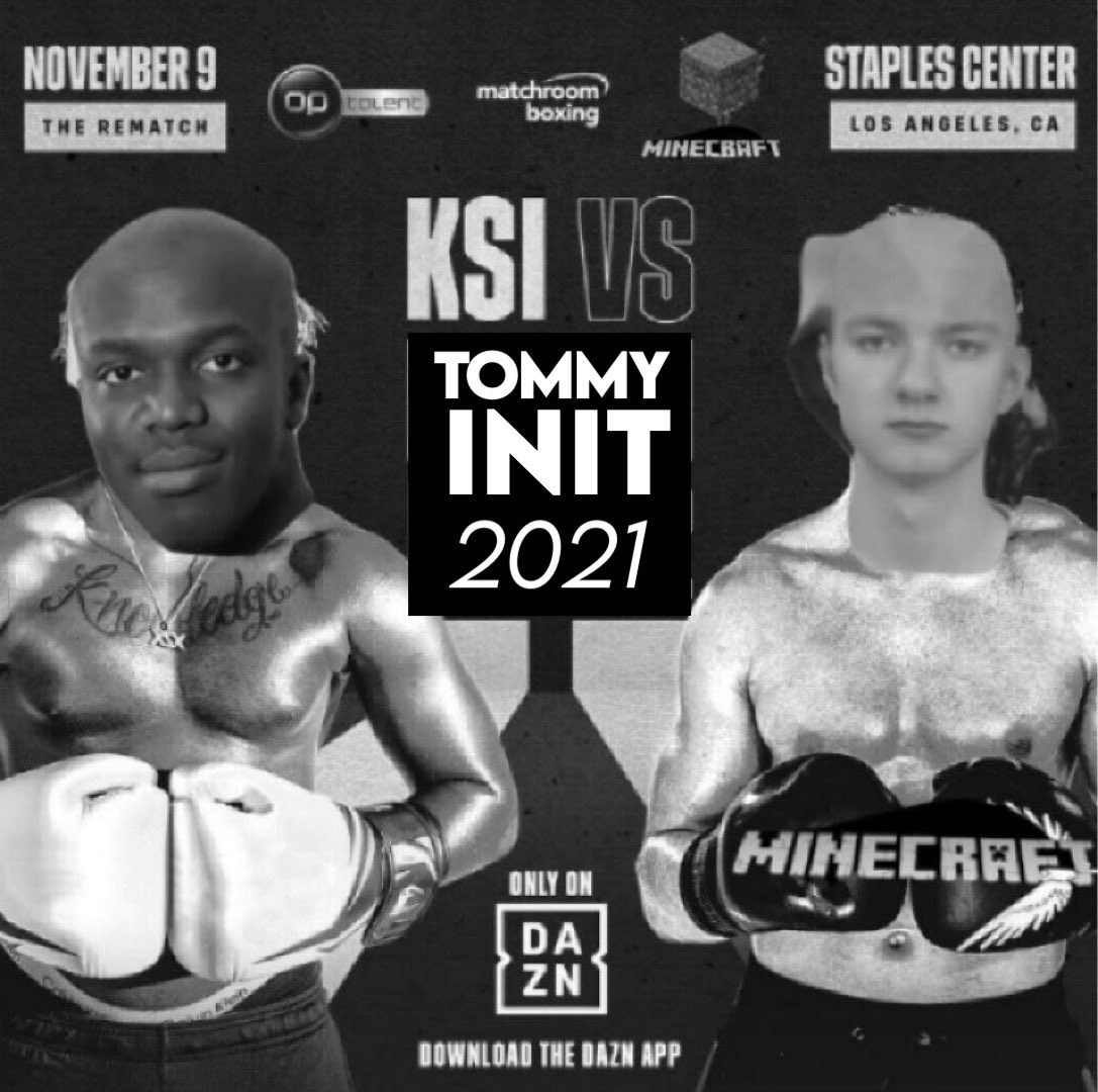 Replying to @its_menieb: @KSI This fight is more needed than the Jake Paul fight rn