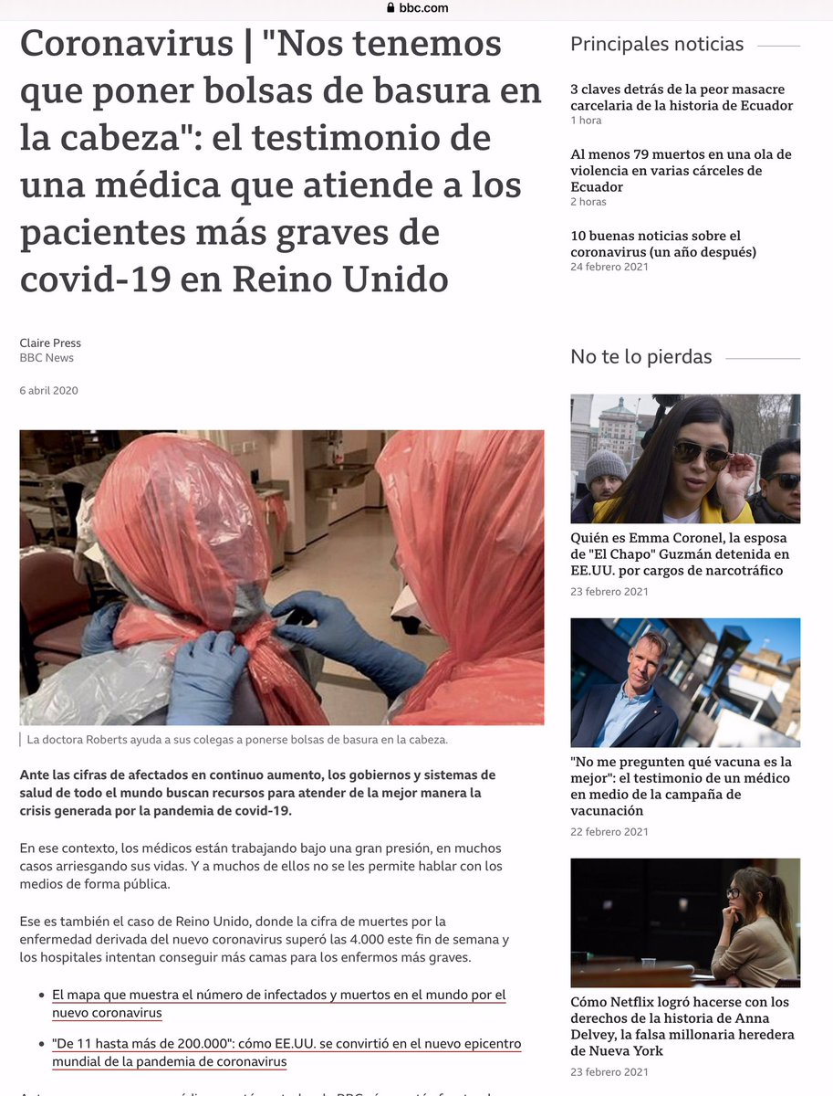 @bea_johanssen @DrRosena I'm afraid that such a very misleading tweet is the best we can expect from the Labour MP for Tooting. Apparently, she's a doctor, which makes the use of an old photo from Spain back in early 2020 all the more disappointing, @GuidoFawkes. https://t.co/rQyTECMegC