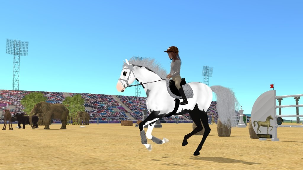 . #GamingNews #gamergirl  #showjumping #horselover #equestrian #businessgrowth #game #gaming #gamedev  #investment #sports #Horses #jumpinghorse #jumpyhorse  #gamer #sundayvibes #horseriding