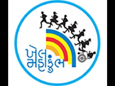 KHEL MAHAKUMBH to KHELO INDIA In 2010 then CM Narendra Modi Started KHEL MAHAKUMBH in Gujarat to find excellent talent in sports. In 2018 PM Narendra Modi Started Khelo India – especially its revamped version – is truly a game changer for Indian sports.