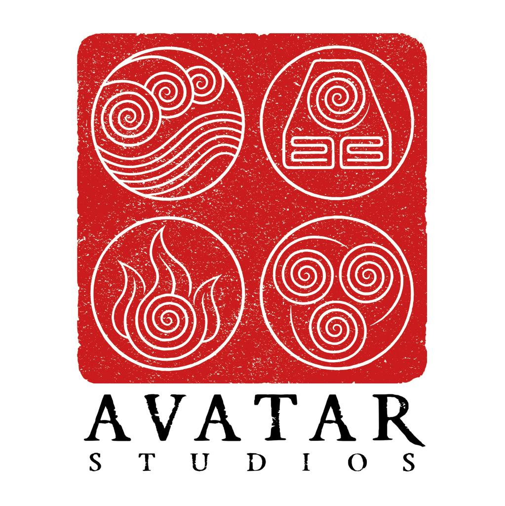 @NickAnimation's photo on Avatar Studios