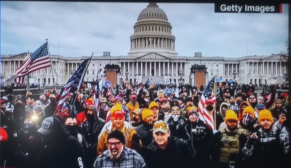 .@marcorubio #January6th #CapitolRiots Trump's fault...! Your fault too..!! #MarcoRubio