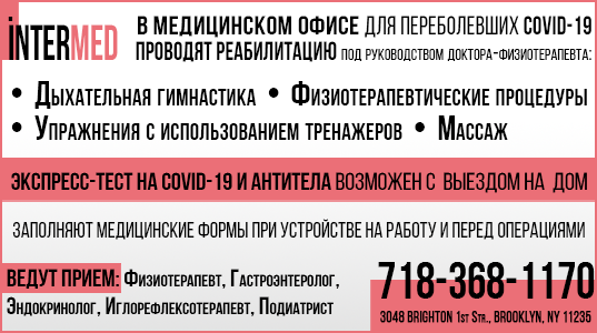 EvB4ZlfVgAInFbd.png:large