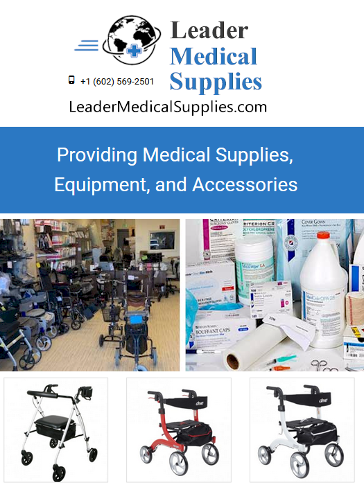 Your top source of #Medicalequipment and #MedicalSupplies:  #Therapy #PowerChairs #PowerMobility #ShowerChairs #PPE #LifeChairs #Walkers #scooters