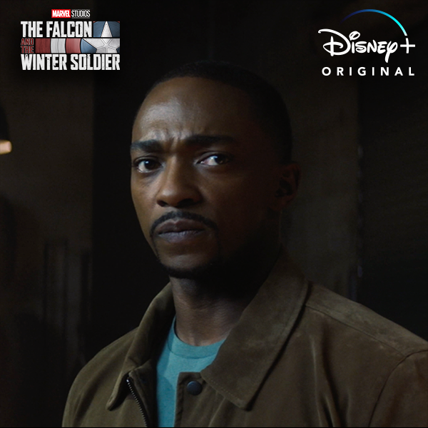 ☆ Honor the legacy ☆ Marvel Studios' The Falcon and the Winter Soldier starts streaming March 19 on #DisneyPlus. #FalconAndWinterSoldier