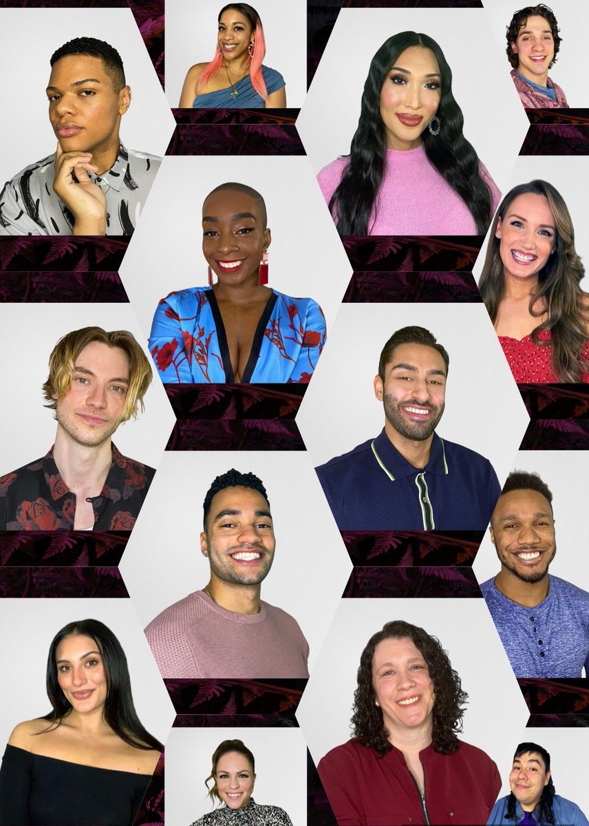 Who wanna do drafts for #BBCAN9 ? 1v1 or Groups
