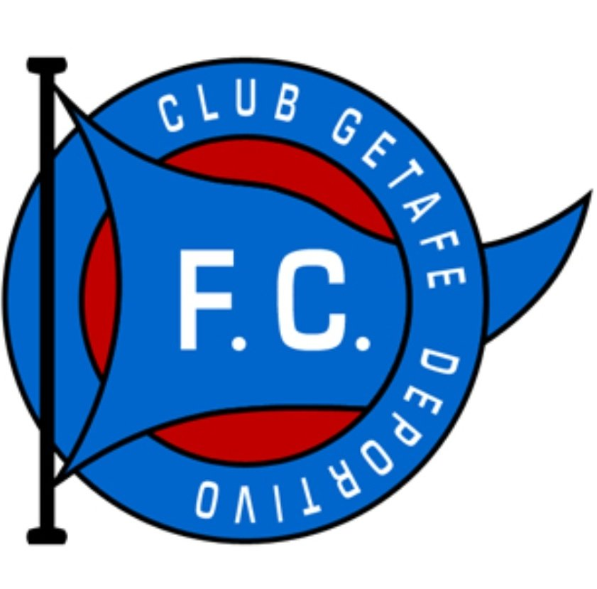 Filiberto Montagud había fundado un club en 1923. En 1957 alineó a Luis Aragonés. A final de los 70 disfrutó en Segunda y empató a 3 al Barça de Cruyff en Copa. Y ahora lo recordamos cada partido.  Porque un 24 de febrero de 1946 nació.  ¡¡Felices 75 años, Club Getafe Deportivo!! https://t.co/YvMjCkCFsW