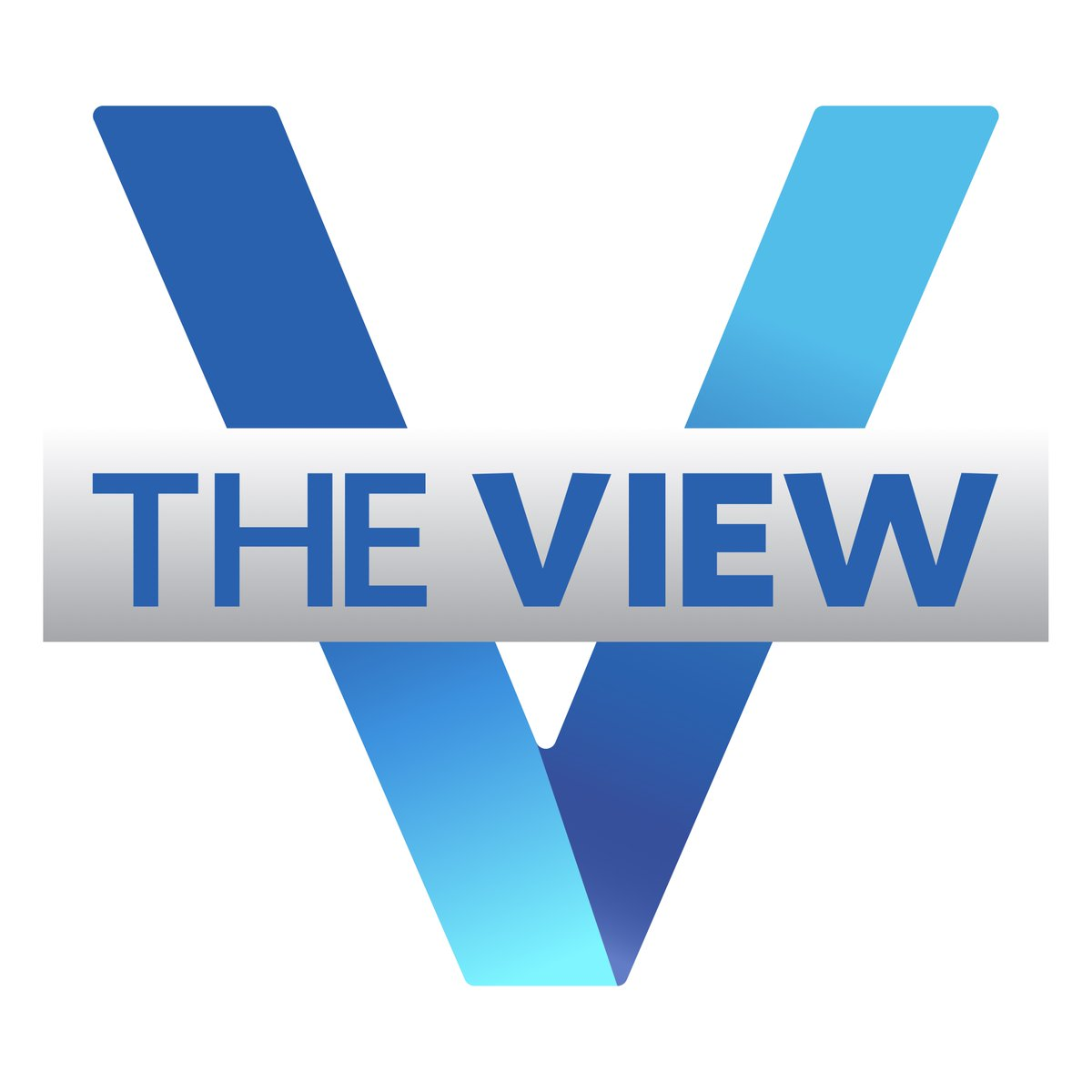 .@TheView Is the Most-Watched Daytime Talk Show, Taking Top Spot in All 21 Wks of Original Telecasts This Season in HH & 20 of 21 Wks in Total Viewers. Wk-Wk & Yr-Yr, Sees Gains Across the Board, Delivering Its Most-Watched Season in 7Yrs, Season to Date.