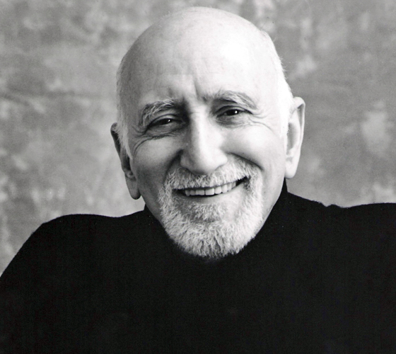 Happy birthday, Dominic Chianese