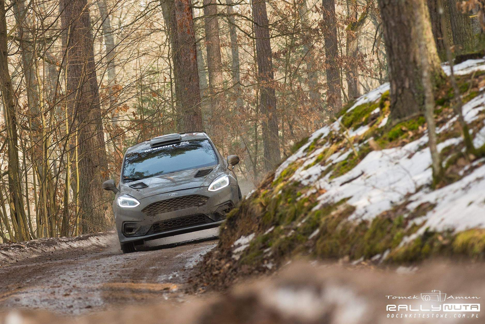 FIA European Rally Championship: Temporada 2021 - Página 3 EvBNd_CXYAgDH8v?format=jpg&name=large