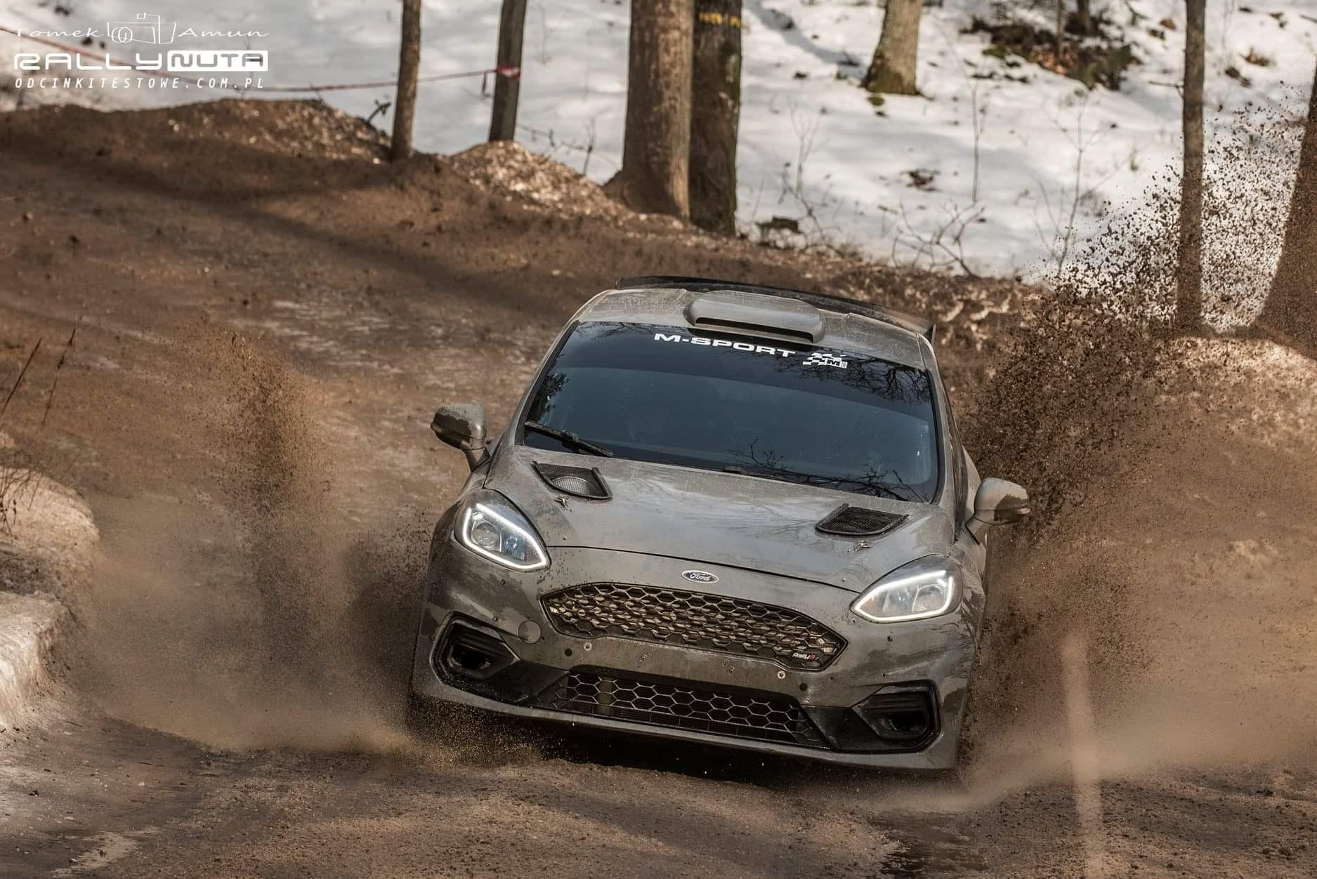 FIA European Rally Championship: Temporada 2021 - Página 3 EvBNduRWQAIxZil?format=jpg&name=large