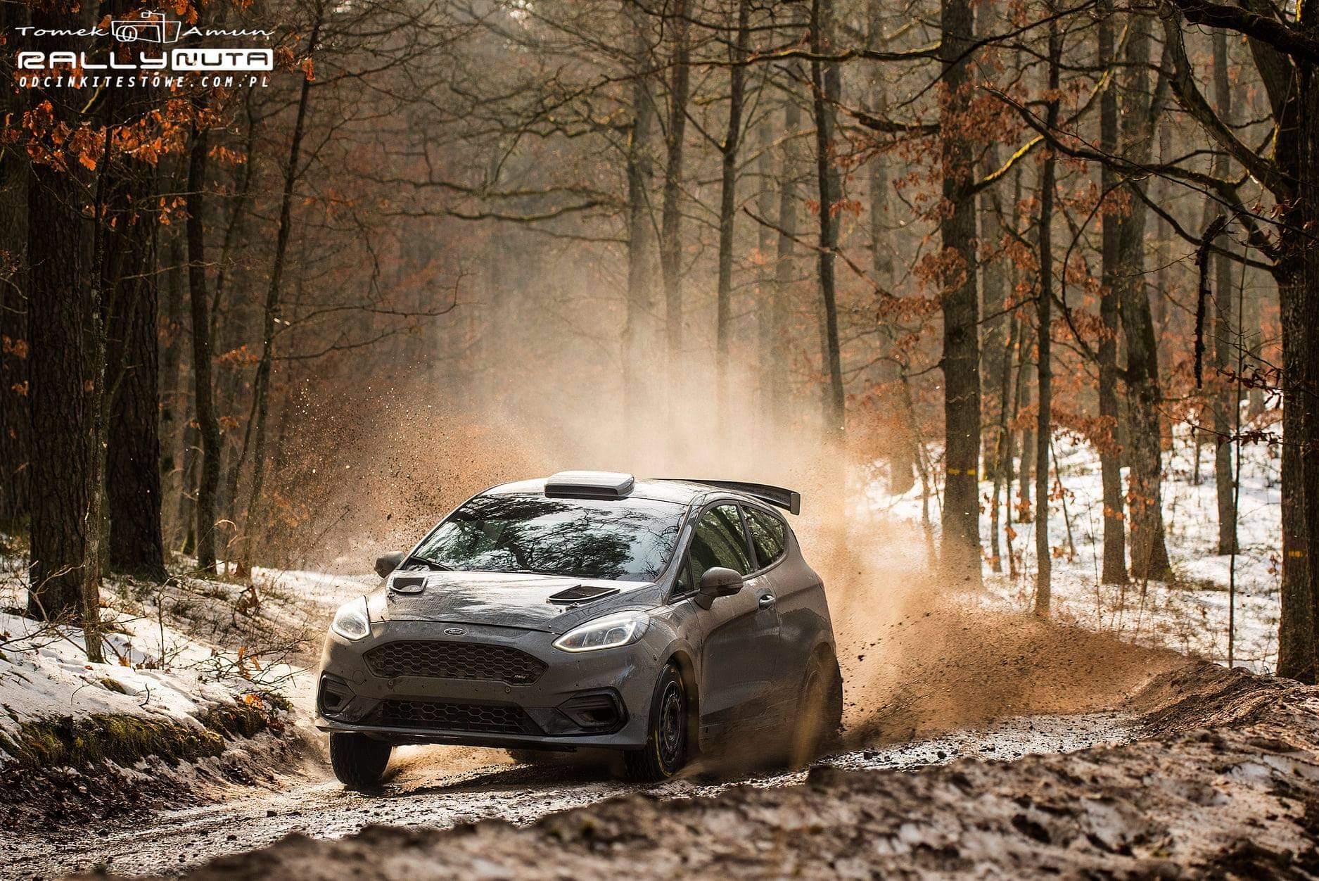 FIA European Rally Championship: Temporada 2021 - Página 3 EvBNeSqXIAUN4dU?format=jpg&name=large