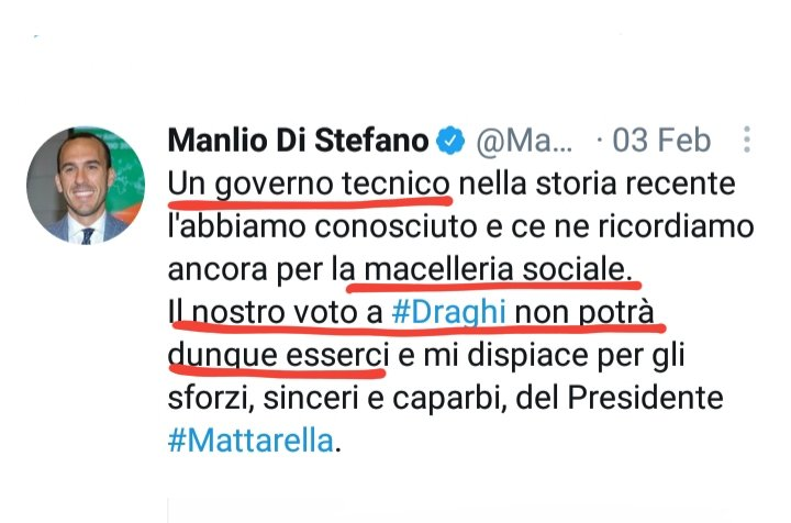 Di Stefano