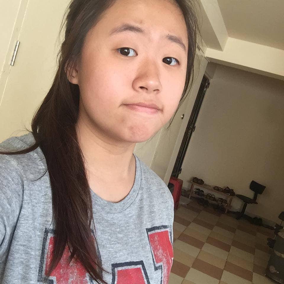 لهساڵی 2009، كچێكی چینیی تهمهن 13 ساڵ ههوڵیدا خۆی بكوژێت بۆ ئهوهی لهو رێگهیهوه بتوانێت جگهری ببهخشێت به باوكی كه لهسهرهمهرگدا بوو. In 2009, a 13-year old Chinese girl tried to commit suicide so that she could donate her liver to her dying father.