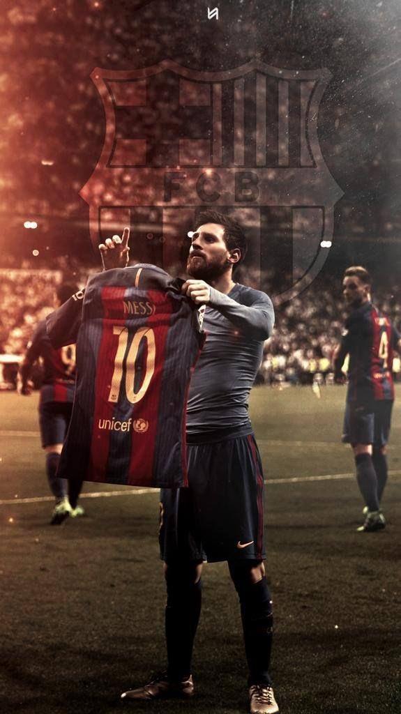 Messi Photo,Messi twitter tendance - top tweets