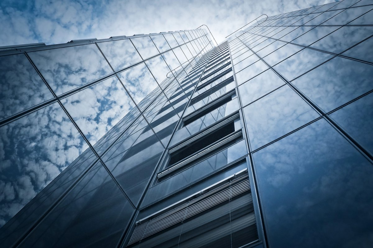 A slight improvement in business conditions has led to fewer architecture firms reporting declining billings, according to a new report today from the American Institute of Architects. Read more: https://t.co/1vvV8MM1j3 #usglass #usgnn #glassnews https://t.co/o77I2BLkNO