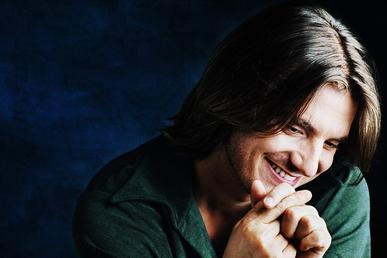 Happy birthday, Mitch Hedberg!