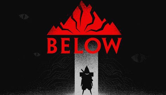 BELOW (PS4) $11.24 via PSN (PS Plus Price). 2