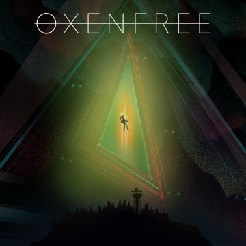 ***New Deal*** Oxenfree (PS4 Digital Download... New price $0.99 2   #Discounts
