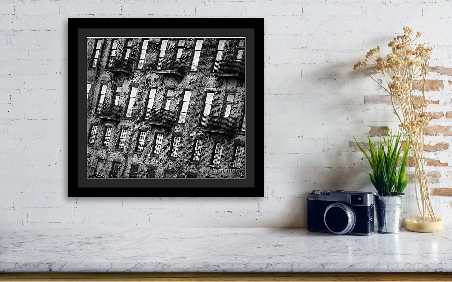 Art Sale SHOP HERE:  #spring #springdecor #easter #holidays #artsale #sale #fineart #homedecor #dormdecor #wallart #typography #inspirational #minimalism #onlineshopping #buyart #artforsale #quotes #minimalist #shopsmall
