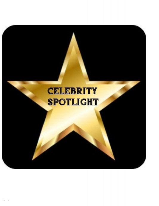 @dionnewarwick Auntie Dionne KNOW that you are luved. Your wit is unmatched. #celebrityspotlight #contentcreators #influencers