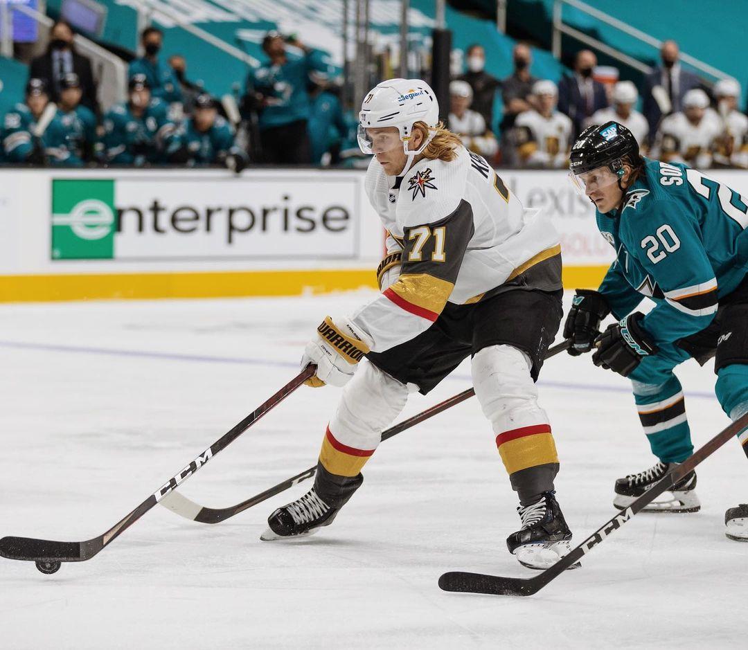 #Vegas Golden Knights: Thursday's game against San Jose has been p ...       #GoldenKnights #Hockey #IceHockey #NationalHockeyLeague #Nevada #Nhl #NHLWesternConference #NHLWesternConferencePacificDivision #Paradise #VegasGoldenKnights #VegasBorn