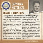 Image for the Tweet beginning: En nuestra #CápsulaHistorica de los