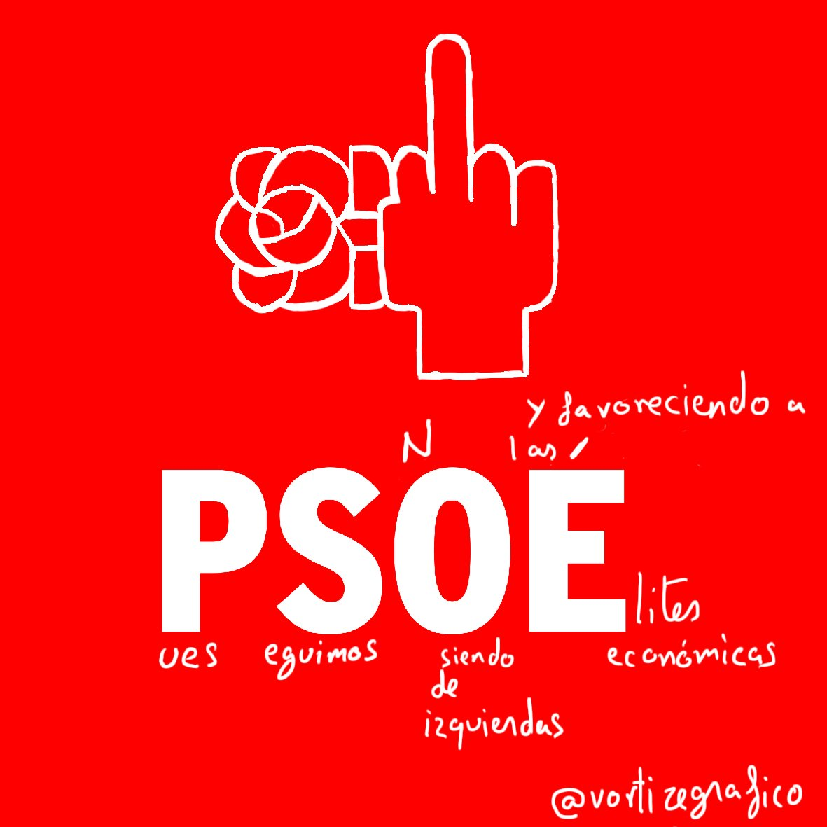 Con una inflación más que evidente de los #alquileres el @PSOE decide ignorar su pacto con @PODEMOS porque no viene bien a los grandes tenedores de vivienda. Nos gobierna el mercado y cada vez se hace más patente que no se puede hacer nada contra ello.  #viñeta #dibujo #drawing