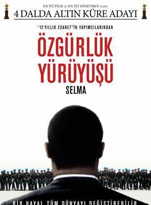 Tarih haksızlıklara karşı mücadelelerle dolu... film önerisi 🌟 #martinlutherking