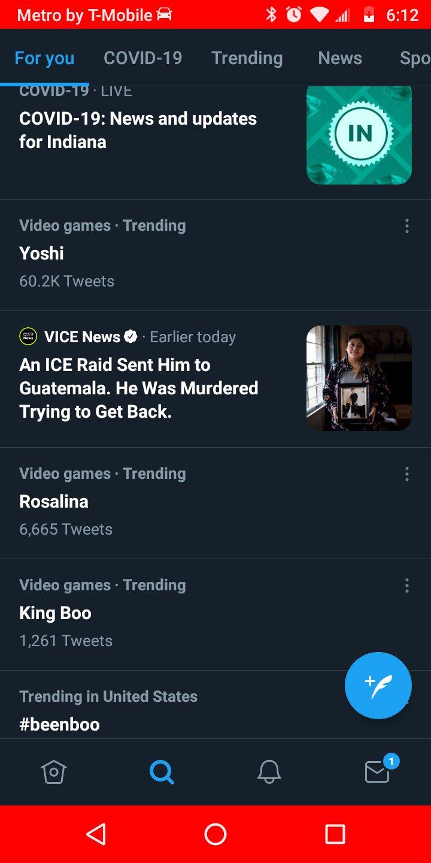 Yoshi Photo,Yoshi Twitter Trend : Most Popular Tweets