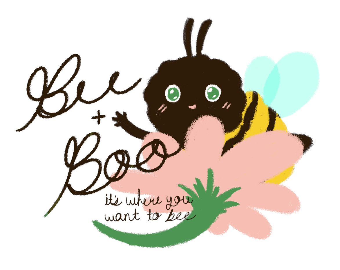 pour one out for the me who doesn't know cursive  #beeandboohotel #beeandboo #BeeNBooHotel #beenboo
