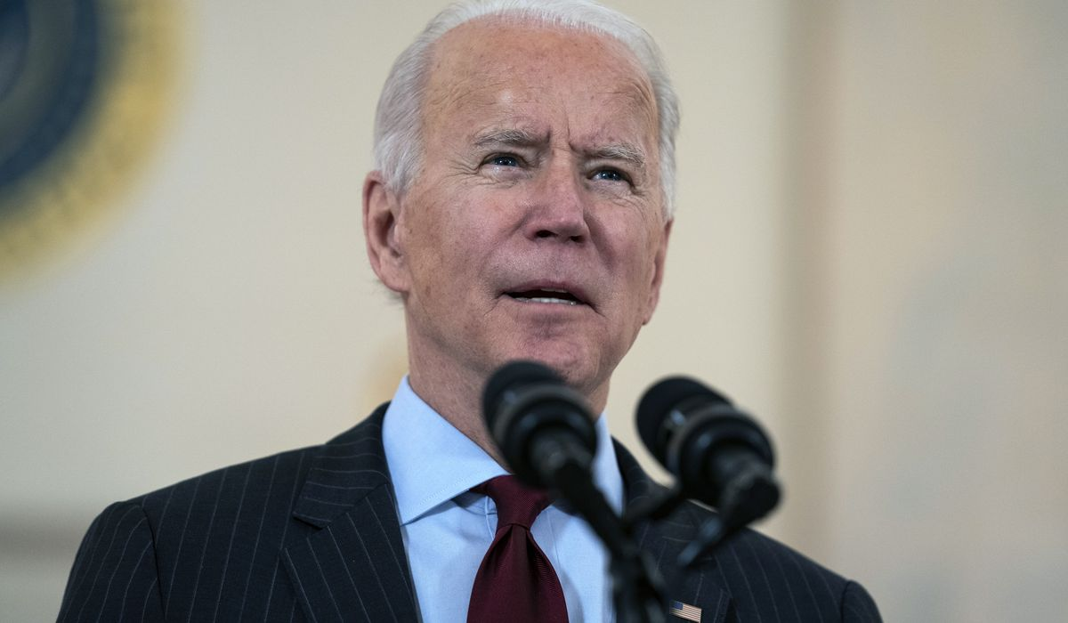 Biden صورة فوتوغرافية,Biden اتجاهات تويتر - أعلى التغريدات