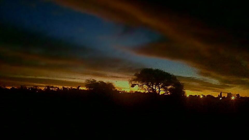 #like and #followme #megusta y #Sigueme #NaturePhotography #photooftheday #photo #landscapephotography #atardecer #travelphotography #paraiso #paisaje #naturaleza #nature #landscape #photography #Travel #fotografia #paisajesnaturales #Instagram #FOTOS #sky #GoodDay