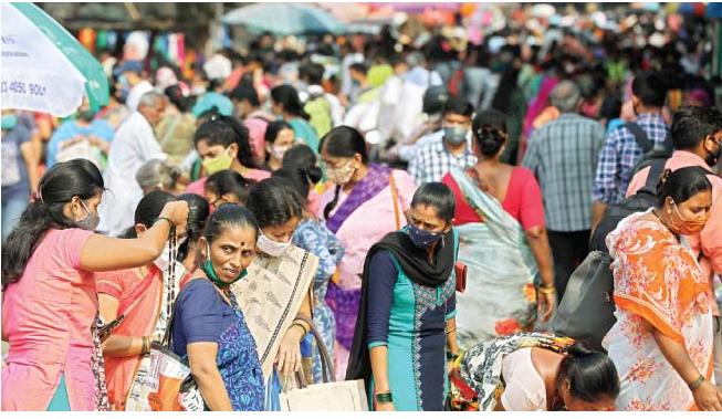मुंबईत मिनी लॉकडाऊन? #minilockdown #mumbai #lockdown #CoronaVirusUpdates #Mumbai #pudharinews #pudharionline