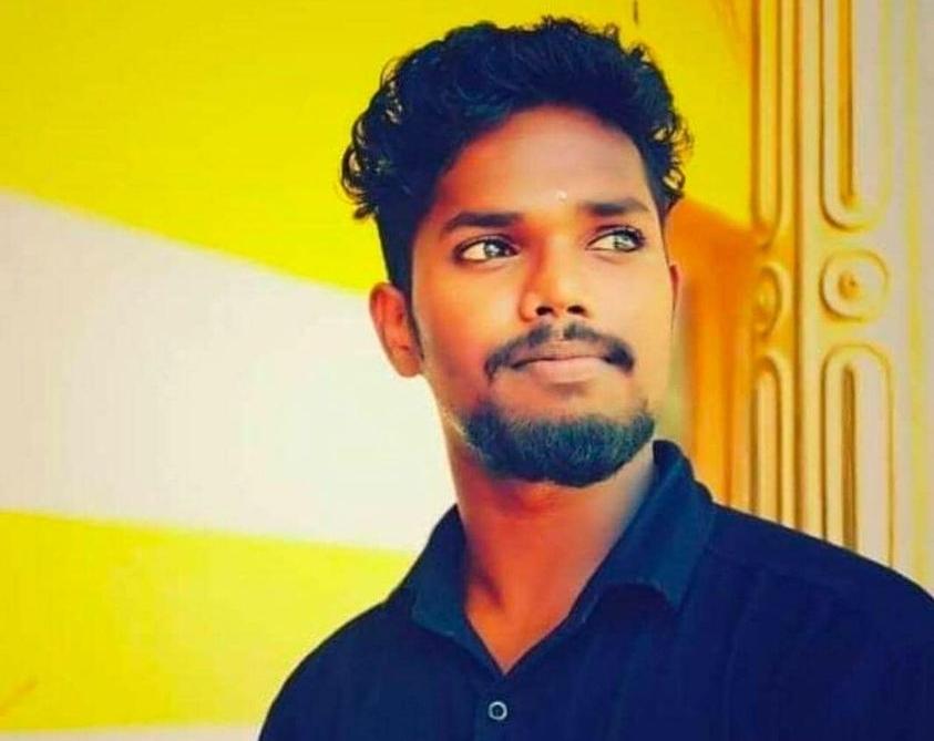 Alappuzha– Nandu, RSS Shakha Mukhyashikshak Murdered in Kerala by Islamic fundamentalists, 7 PFI-SDPI workers arrested  कट्टरपंथियों ने स्वयंसेवक की नृशंस हत्या कर दी, तीन अन्य स्वयंसेवक हमले में घायल हुए हैं. मामले में 7 PFI-SDPI कार्यकर्ता गिरफ्तार...