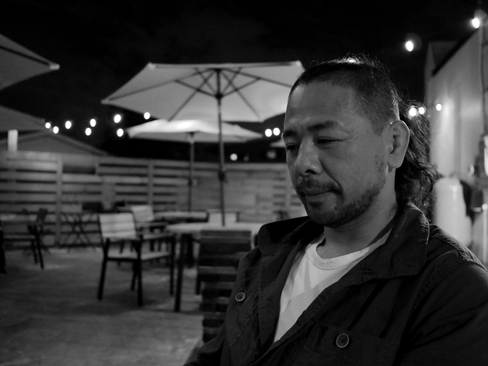 Photo: Shinsuke Nakamura Celebrates Birthday With Fellow Japanese Stars