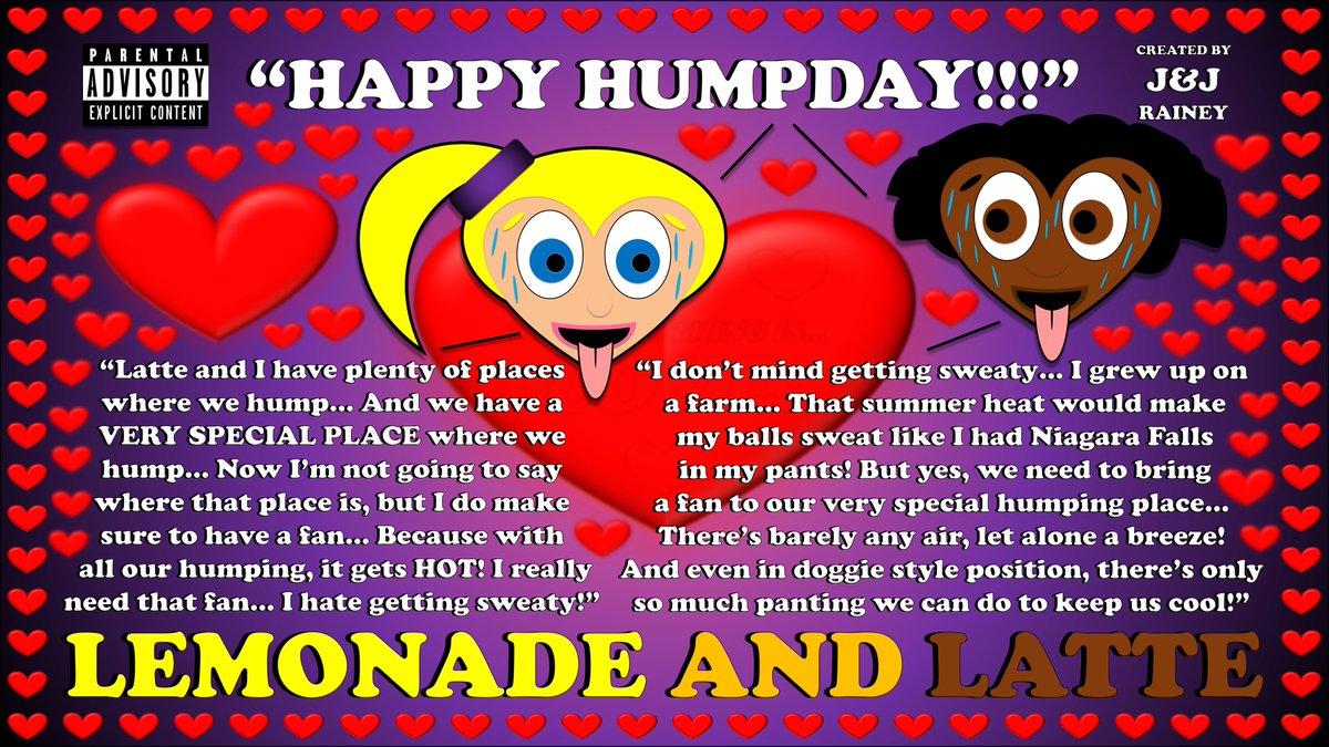 #comedy #comedycouple #comic #couple #couplegoals #fan #farm #funny #funnycouple #happy #hearts #hot #humor #humpdaywednesday #jnjrainey #lal #latte #lemonade #lemonadeandlatte #lol #love #lovegoals #meme #niagrafalls #pic #relationship #relationshipgoals #sweaty #wednesday